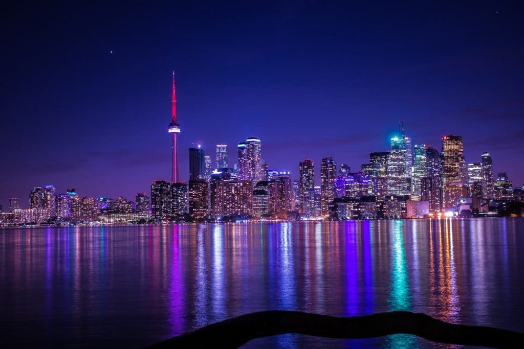 Register a Company in Ontario