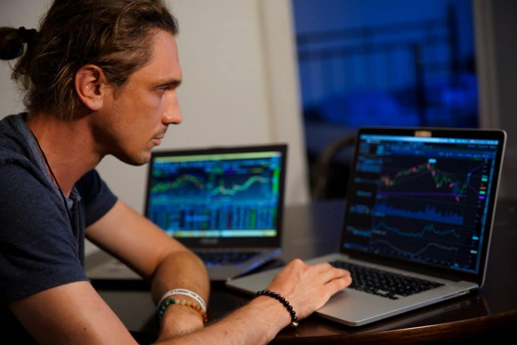 Become Trader Courses – Become a Trader Today!