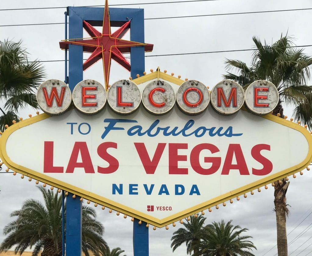 Recognizing the Procedure for Forming an LLC at Nevada